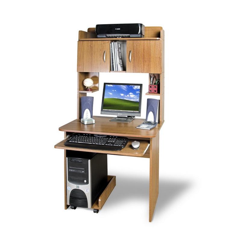 Компьютерный стол СКМ 5