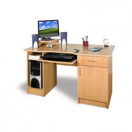Компьютерный стол  СКТ 1