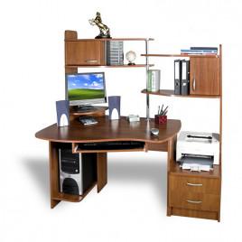 Компьютерный стол  СПТ 1
