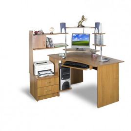 Компьютерный стол  СТУ 1