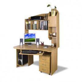 Компьютерный стол  Студио