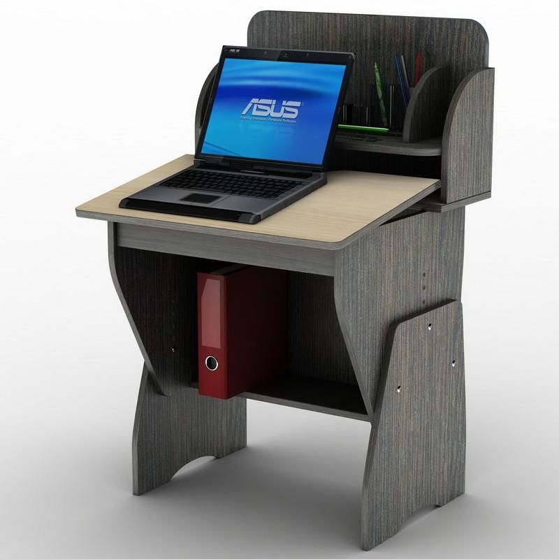 Компьютерный стол  СУ-17