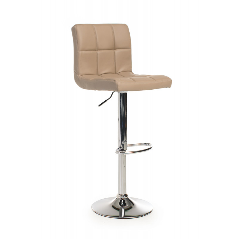 Барный стул стул B-40 капучино