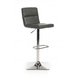 Барный стул B-109 графит