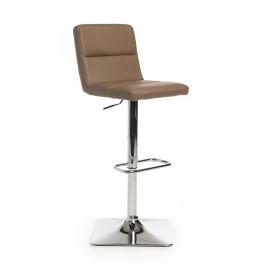 Барный стул B-109 латте