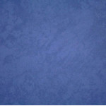 Терра-голубой