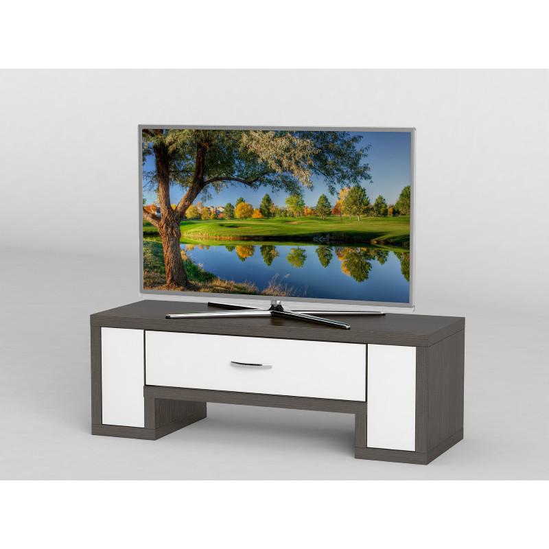 Тумба под телевизор ТВ-253