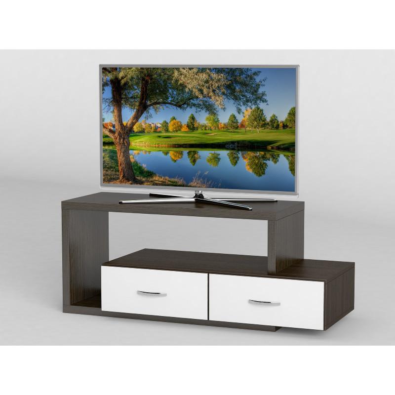 Тумба под телевизор ТВ-256