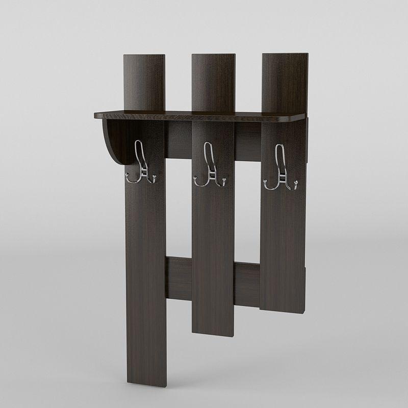 Вешалка-02