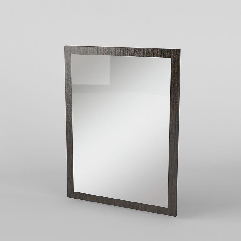 Зеркало-01