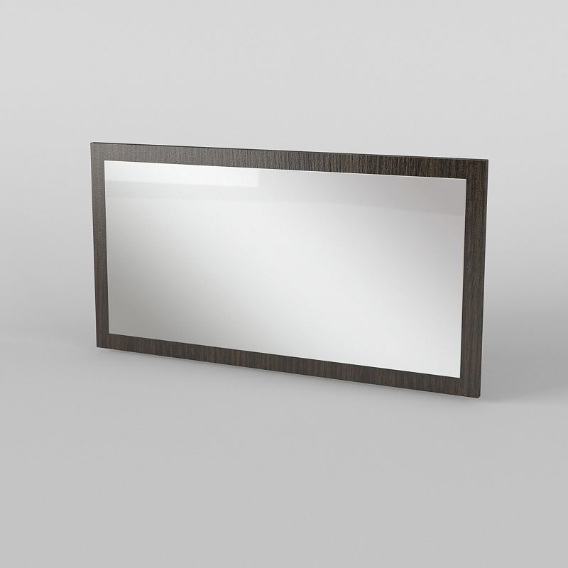 Зеркало-04
