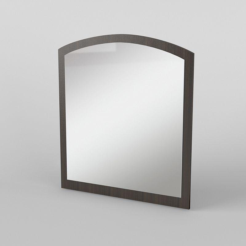 Зеркало-09