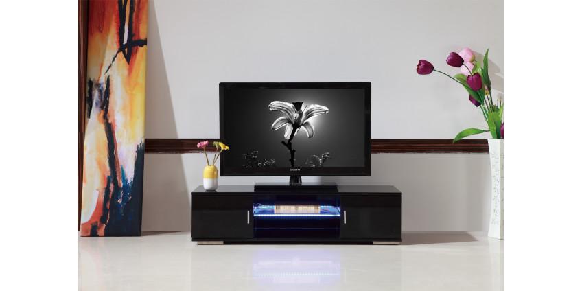 Тумбы под телевизор: выбираем оптимальный вариант