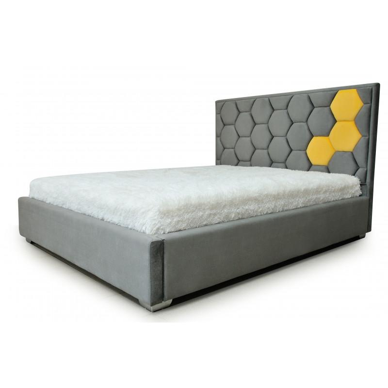 Кровать Соты